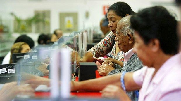 Se implementará plataforma online para pagos en el Estado