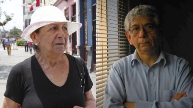José Yactayo: Aldo Cáceda volvió a Lima y esto pasará con él