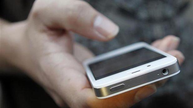 50000 celulares robados quedarán inhabilitados de esta forma [FOTOS]