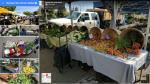 Google Maps presenta novedades en el Street View - Noticias de street view