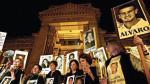 Caso Utopía: admiten hábeas corpus que podría anular sentencia - Noticias de cesar nakasaki
