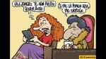 El humor político de la semana con Otra vez Andrés - Noticias de humor político