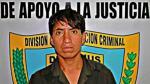 Cajamarca: capturan a acusado de violar y embarazar a niña - Noticias de esc��ndalos policiales