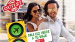 Travel Outlet SIT espera más de 50.000 visitantes este año - Noticias de travel outlet