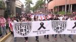 """Capriles en marcha: """"Este gobierno no ofrece más que muerte"""" - Noticias de asamblea nacional de venezuela"""