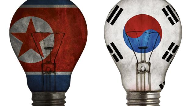 Corea del Norte amenaza a EUA con ensayo de nuevo misil nuclear