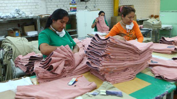 Más de 5 millones de madres de familia trabajan [INFOGRAFÍA]