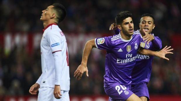 Cae Real Madrid pero avanza a la final