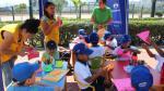Municipalidad de Lima: mira las actividades por Día de la Madre - Noticias de ivan cruz