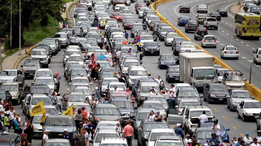 Asamblea Nacional Constituyente debe ser profundamente feminista — Presidente Maduro