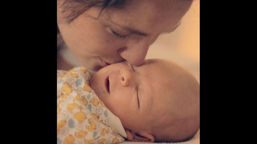 Las famosas peruanas que celebrarán su primer Día de la Madre