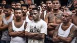 Honduras: Rivales de la Mara Salvatrucha fugan de una cárcel - Noticias de rosa hernandez