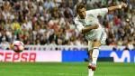 Cristiano insaciable: su fantástico golazo ante Sevilla [VIDEO] - Noticias de toni kroos