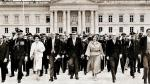 ¿Qué escribió la CIA sobre los ex presidentes de Colombia? - Noticias de gustavo universidad