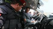 Carlos Basombrío: comisión acumula 40 denuncias en su contra
