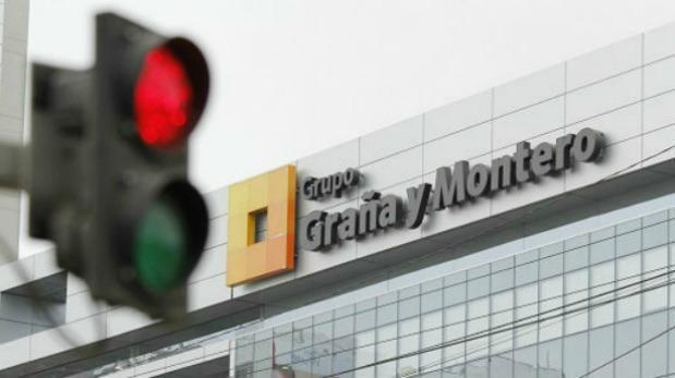 Procuraduría denuncia a empresas que trabajaron con Odebrecht — PERÚ