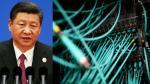Ciberataque mundial: 30.000 firmas fueron infectadas en China - Noticias de jiangsu