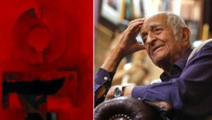 10 artistas peruanos para los amantes del arte contemporáneo