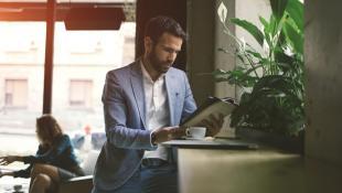 Harvard Business Review: 10 artículos que debes leer este 2017