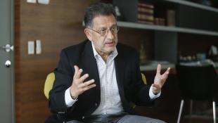 Ética empresarial: ¿Cómo elaborar un plan anticorrupción?