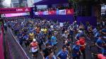 [GALERÍA] Así se vivió la Maratón Movistar Lima42k - Noticias de jose velasquez