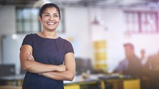 7 hábitos que debes practicar para ser un emprendedor exitoso
