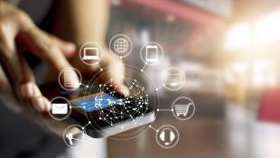 Telecomunicaciones: ¿Cómo ha evolucionado este sector?