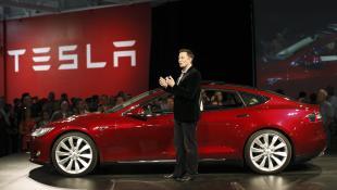 5 razones por las que Elon Musk está escribiendo el futuro
