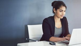 MBA: Lo que debes saber antes de estudiar un programa online