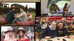 Cusqueña Terra: Lo Premium peruano para el disfrute del paladar - Noticias de carolina cano