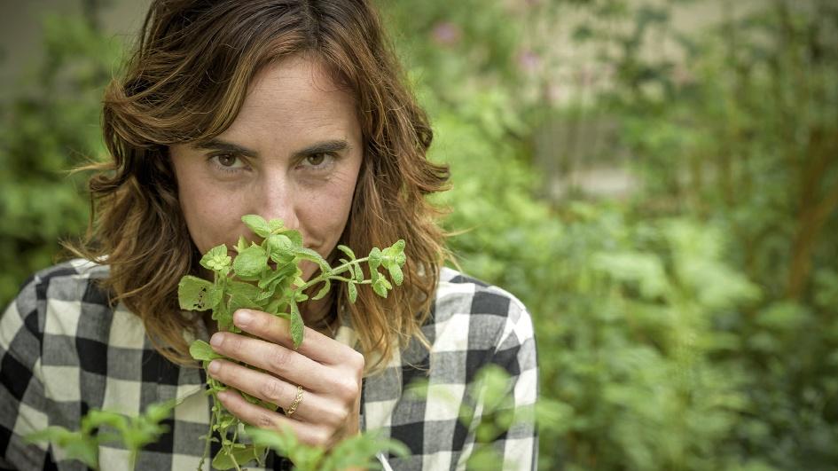 Malena Martínez: la investigadora que revaloriza el origen de nuestra comida