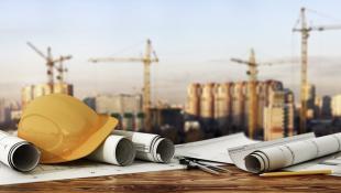 ¿Cómo le irá al sector construcción en lo que resta del año?