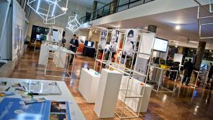 Singularity University: la universidad que entrena a los futuros genios