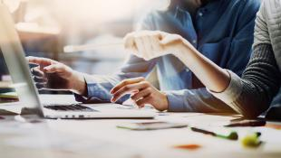 5 lecciones que debes aprender antes de crear un negocio