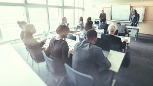 Empresas: 5 claves que debe tener una universidad corporativa