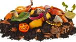 [VIDEO] ¿Cómo preparar tu propio compost en casa? - Noticias de residuos sólidos