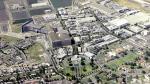 Singularity University: la universidad que entrena a los futuros genios - Noticias de rio grande academico