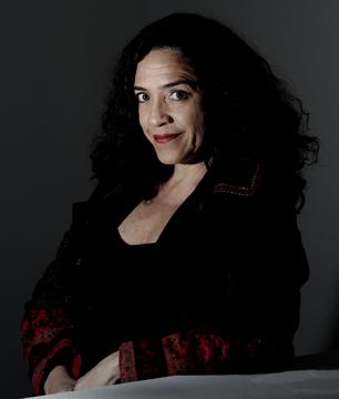 Wendy Ramos: