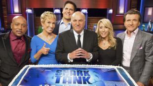 Financial Post: 8 negocios exitosos de la serie Shark Tank