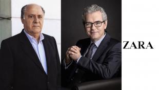 Zara: ¿Quiénes son los CEOs detrás de la exitosa marca?