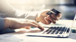 Finanzas: ¿Cómo democratizar la banca digital?