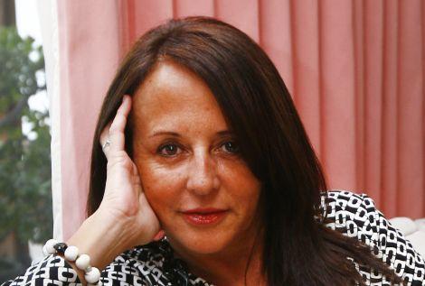 Ana María Guiulfo