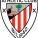 Athletic Club