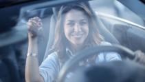 5 claves para comprar un auto