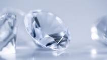 Diamantes funerarios