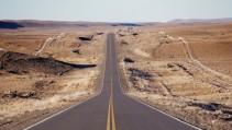Tips para conducir en autopista