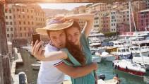 Viaja con tu pareja