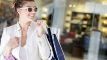 Cinco tips para vestir bien