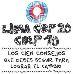 100 CONSEJOS PARA EL CAMBIO
