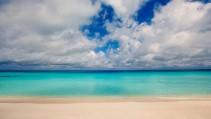 Los diez destinos para el 2015